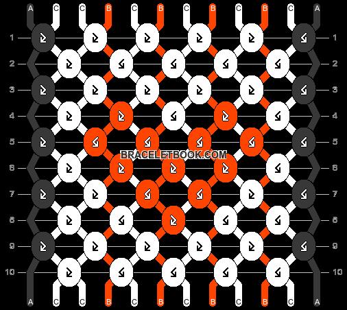 Normal pattern #73887 pattern