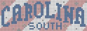Alpha pattern #73937
