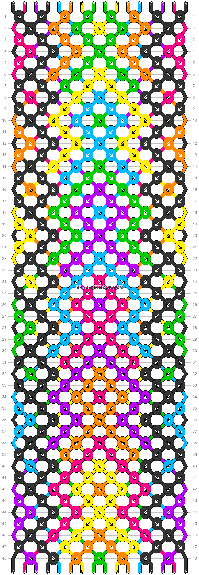 Normal pattern #73947 pattern