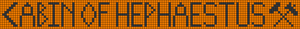 Alpha pattern #73953