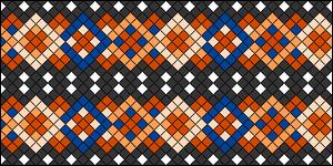 Normal pattern #74250