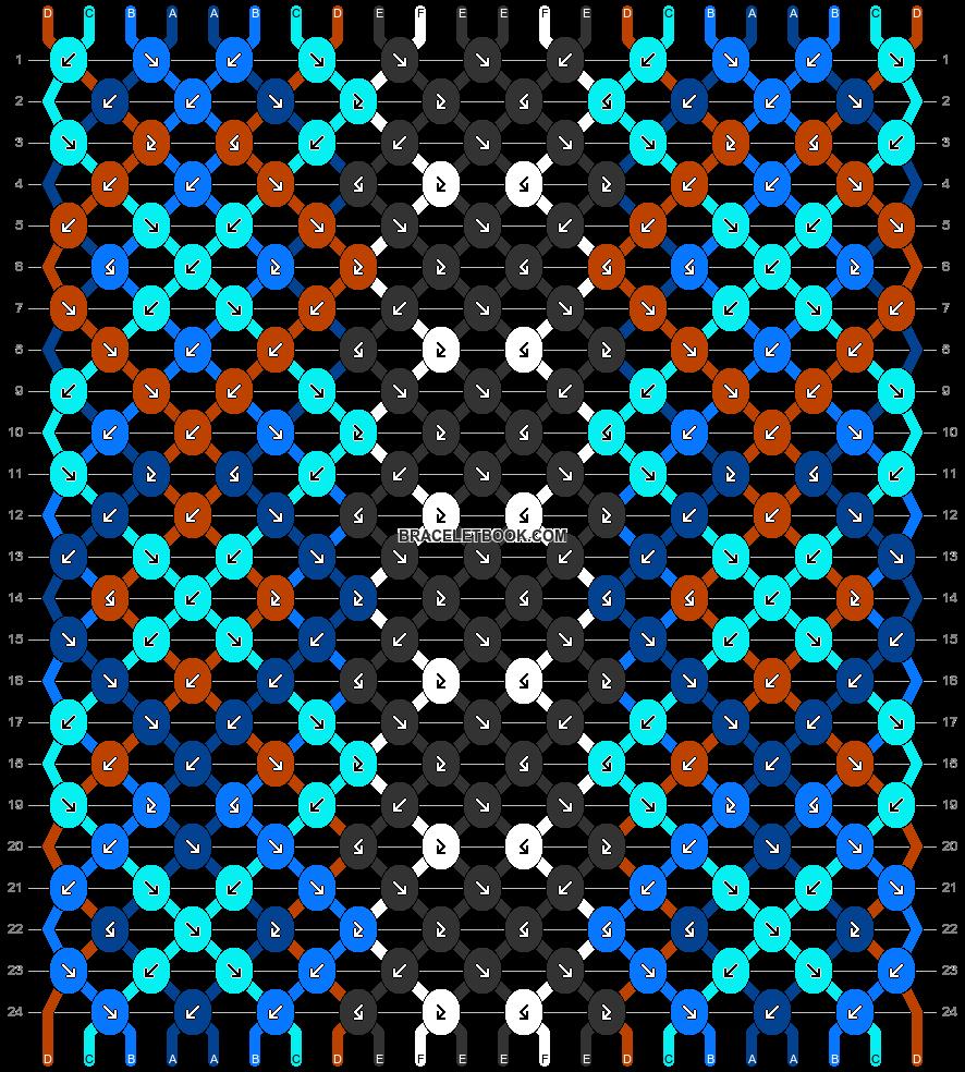 Normal pattern #74259 pattern