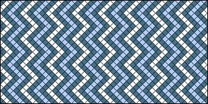 Normal pattern #74337