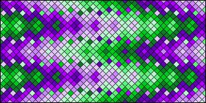 Normal pattern #74419