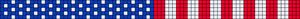 Alpha pattern #74536