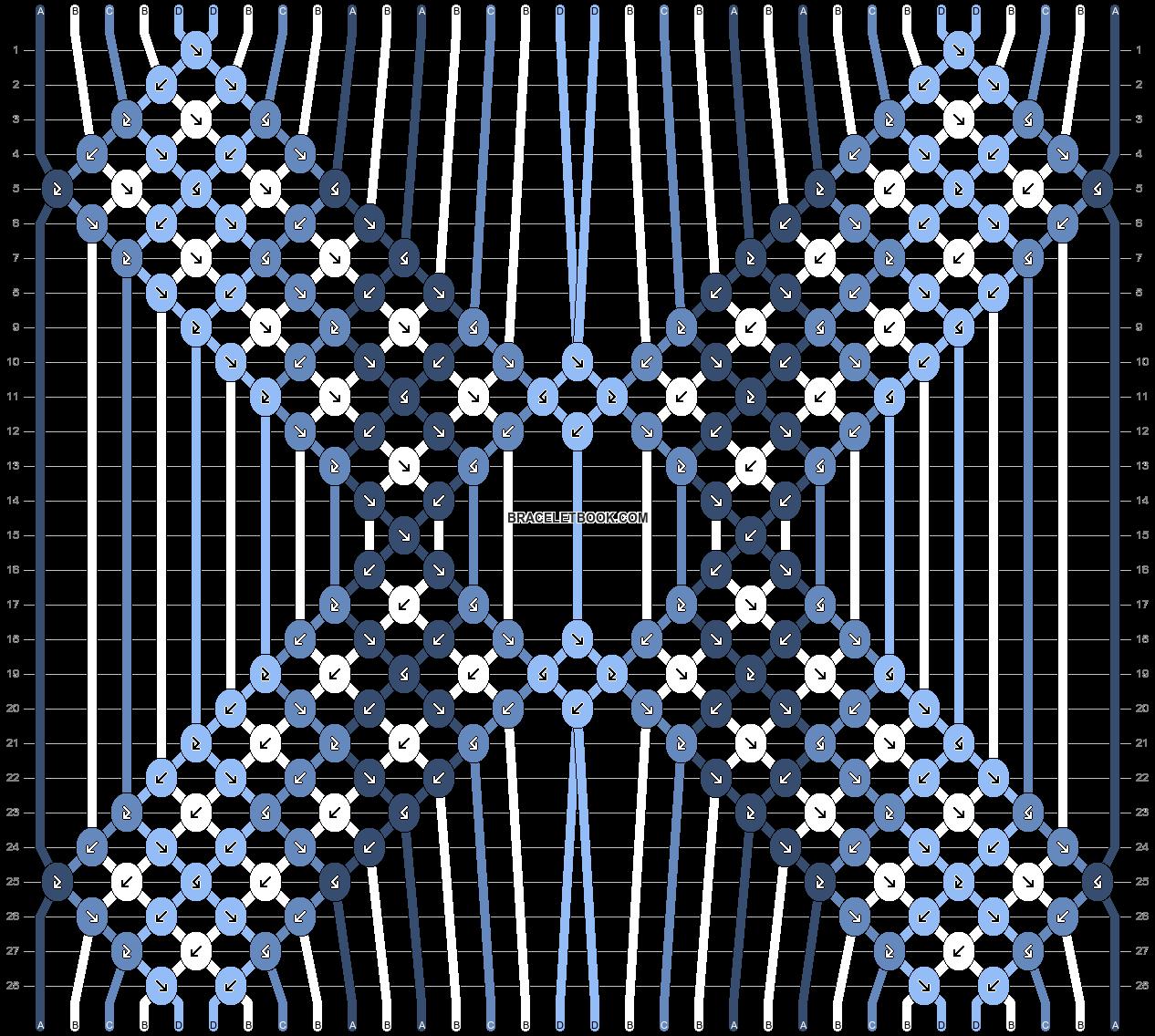 Normal pattern #74576 pattern