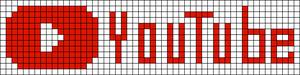 Alpha pattern #74914