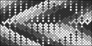 Normal pattern #75302