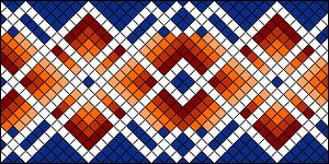 Normal pattern #75341