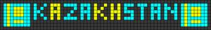 Alpha pattern #75772