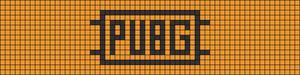 Alpha pattern #75937