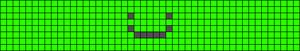 Alpha pattern #75957