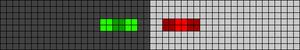 Alpha pattern #75982