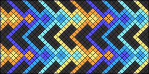 Normal pattern #75987
