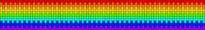 Alpha pattern #76009