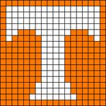 Alpha pattern #76094