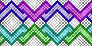 Normal pattern #76114
