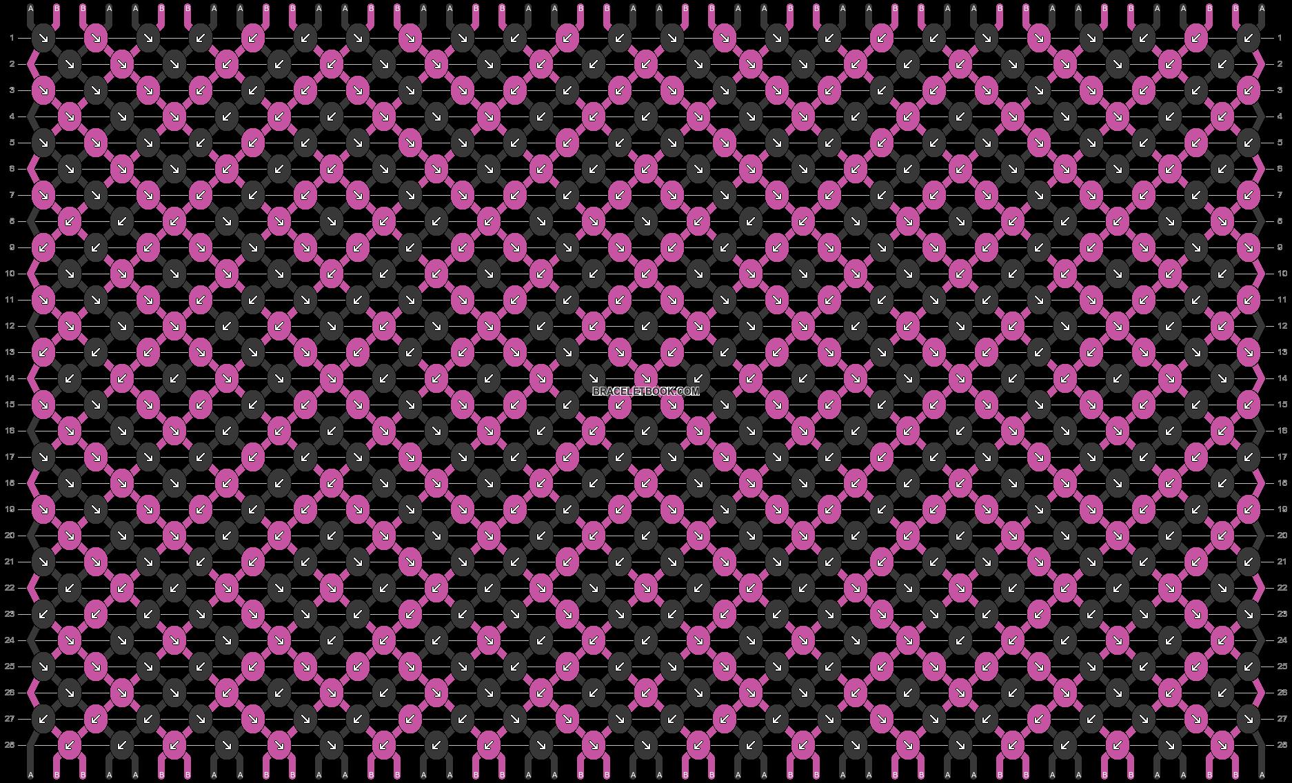 Normal pattern #76116 pattern