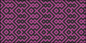 Normal pattern #76116