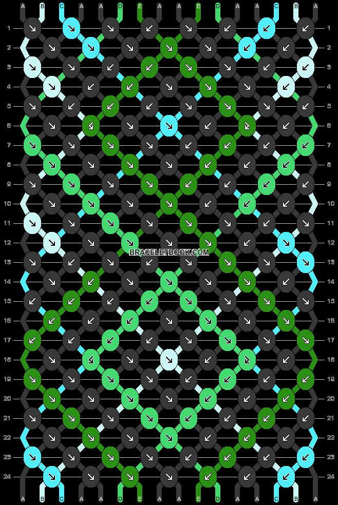 Normal pattern #76170 pattern