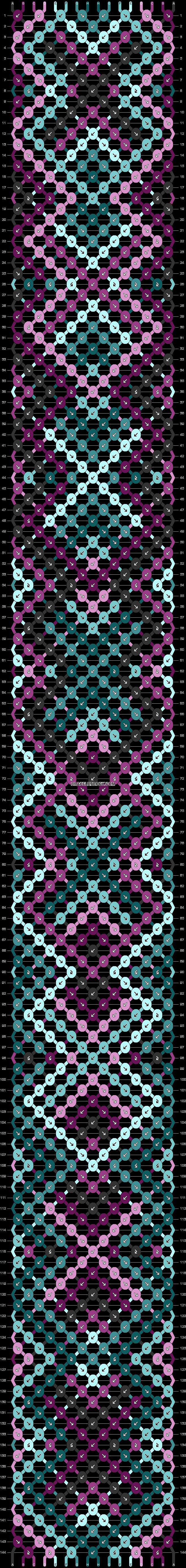 Normal pattern #76248 pattern