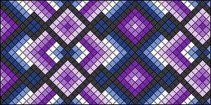 Normal pattern #76281