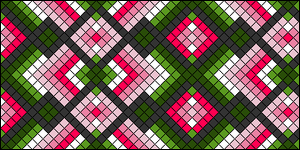 Normal pattern #76282