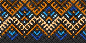 Normal pattern #76328