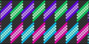 Normal pattern #76410