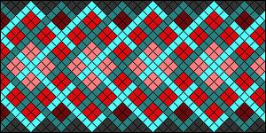 Normal pattern #76416