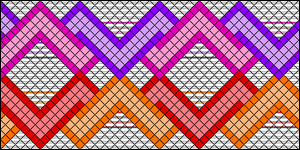 Normal pattern #76571