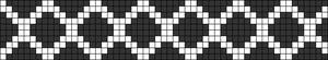 Alpha pattern #76574