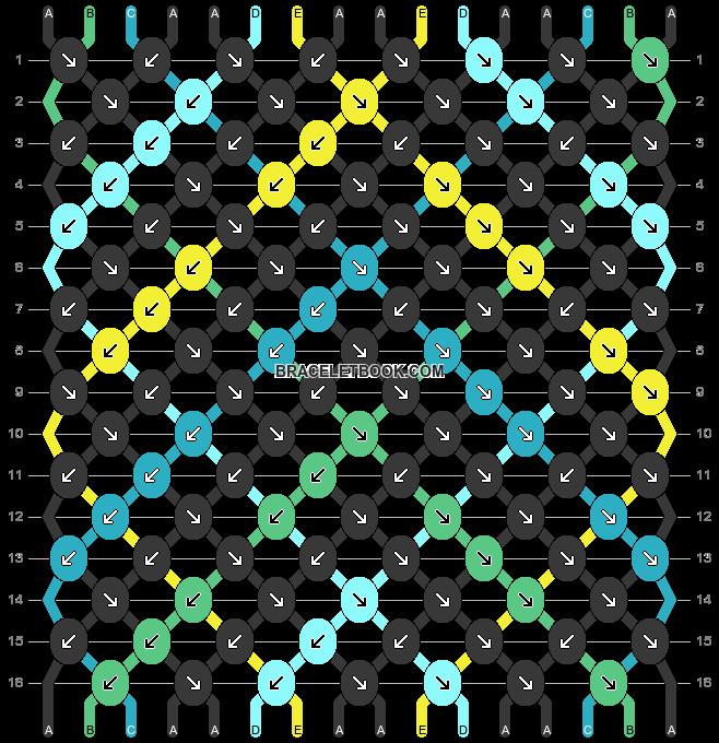 Normal pattern #76638 pattern