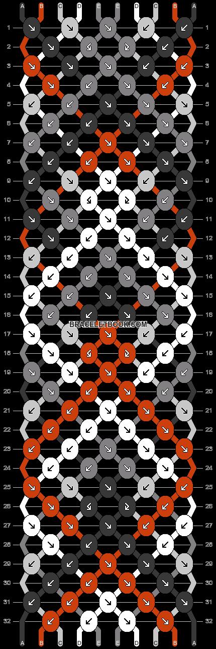 Normal pattern #76681 pattern