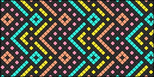 Normal pattern #76706