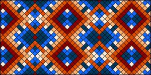 Normal pattern #76848