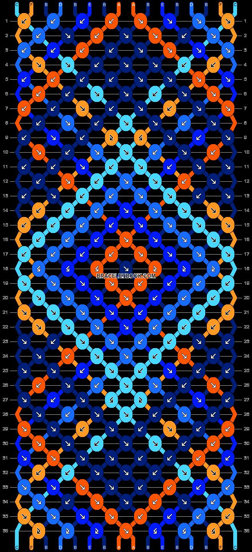 Normal pattern #76893 pattern