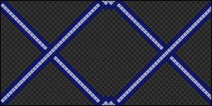 Normal pattern #76949