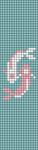 Alpha pattern #77016