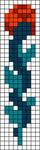 Alpha pattern #77033