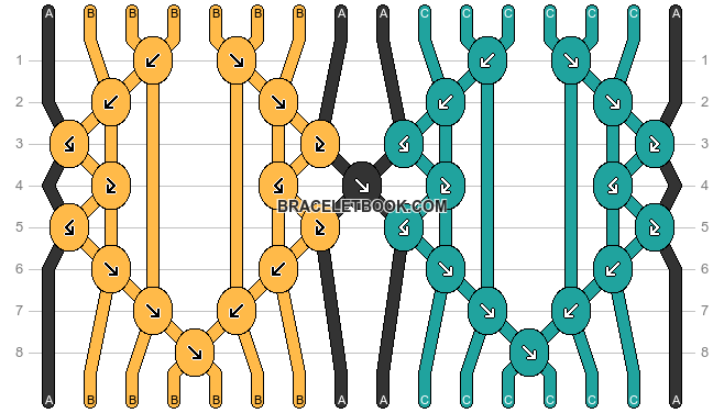 Normal pattern #77036 pattern