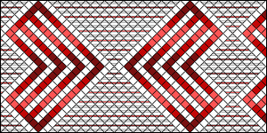 Normal pattern #77079