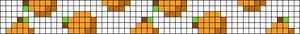 Alpha pattern #77137