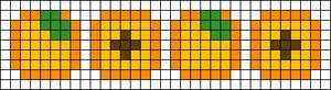 Alpha pattern #77162