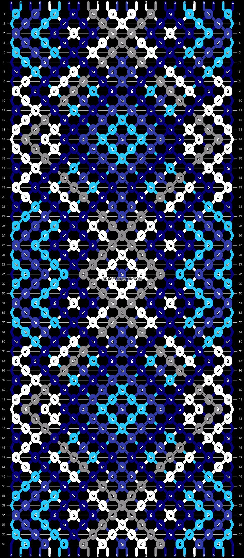 Normal pattern #77419 pattern