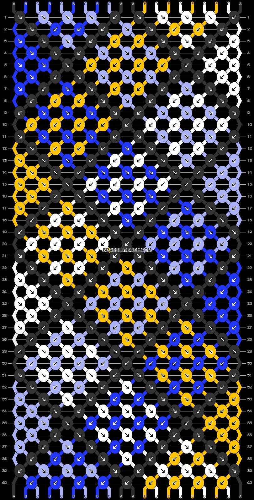 Normal pattern #77427 pattern
