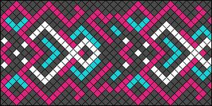 Normal pattern #77534