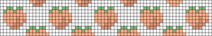 Alpha pattern #77558