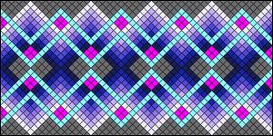 Normal pattern #77569