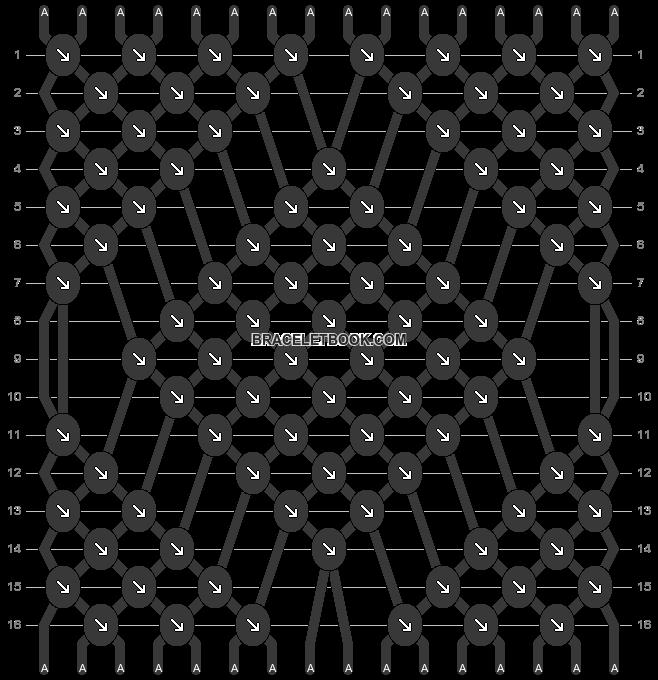 Normal pattern #77584 pattern